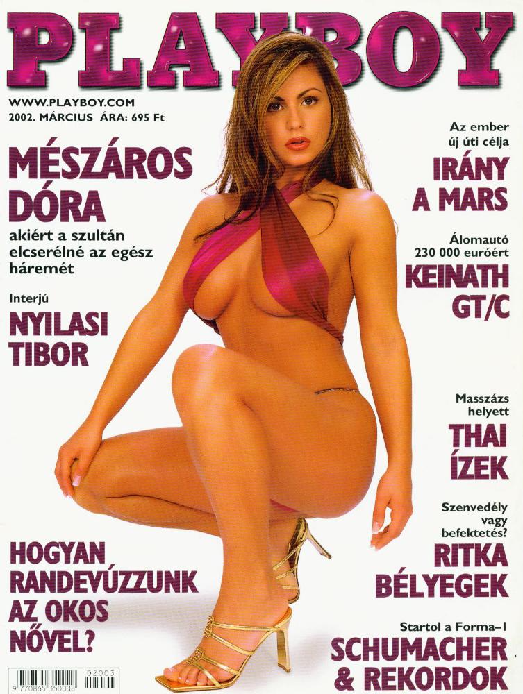 PB.2002_meszaros_dora