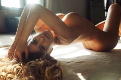 Meszaros_Dora_Banko_Adri_foto (10)